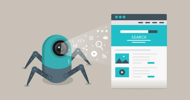 X-Robots-Tag HTTP header