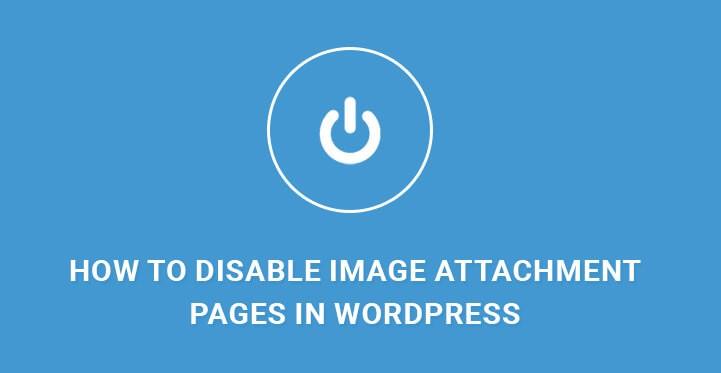 masalah seo gambar wordpress