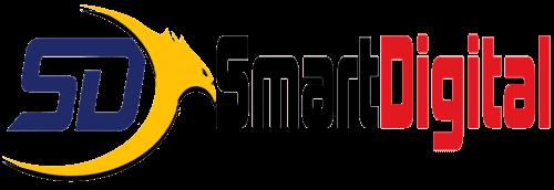 brand logo smartdigitalid